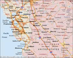 map of usa west coast hotel development and construction project maps constructed by