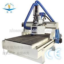 Woodworking Machinery In Ahmedabad by 23 Innovative Woodworking Machinery Companies Egorlin Com