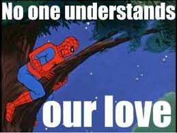 Meme About Love - 40 most funniest love meme pictures on the internet