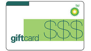 gas gift card deals bp giftcard on sale 100 gift card only 90
