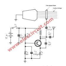 fender mustang wiring diagram fender mustang wiring diagram the best wiring diagram 2017