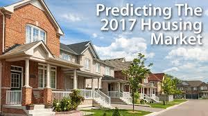 housing trends 2017 michigan real estate market 2017