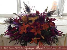 Buffalo Home Decor Autumn Wedding Buffalo Ny Buffalo Wedding U0026 Event Flowers By