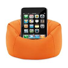 Bean Bag Sofas by Amazon Com Ebuygb Mobile Phone Bean Bag Sofa Iphone Ipod