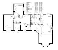 self build floor plans bungalow floor plans uk google search self build pinterest
