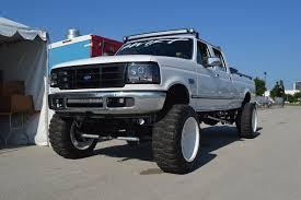 jeep mud nitto mud grappler tires
