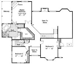 home floor plans 3500 square feet floor plans for 3500 sq ft house decohome