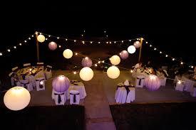 wedding u0026 reception decor u2013 simple weddings