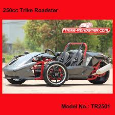 amphibious car amphibious vehicles for sale eec 250cc trike reverse trike buy