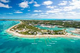 reef beach house turks and caicos villa rental wheretostay