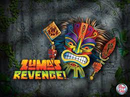 full version zuma revenge free download zuma s revenge free download full version crack pc