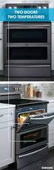 94 best samsung kitchen collection images on pinterest kitchen