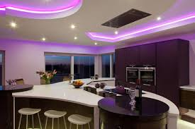 purple kitchen decorating ideas kitchen purple kitchen decor within amazing purple kitchen decor