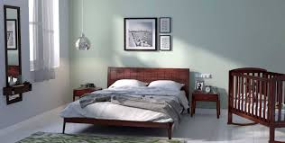 How To Have A Clean Bedroom Fa Fashion Search