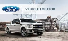 ford hunting truck vehicle locator service in gainesville fl gridley country ford
