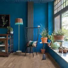 Laminate Flooring Birmingham Uk Laminate Flooring Solihull U0026 Birmingham Solihull Flooring Ltd