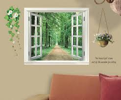 Schlafzimmer Deko Wand Wand Faszinierend Auf Dekoideen Fur Ihr Zuhause Oder Grün Falsch