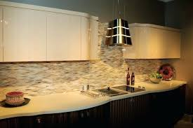 Wall Tiles For Kitchen Ideas Enchanting Kitchen Wall Tiles Design Kitchen Wall Tile Design