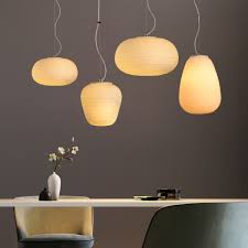 Hanging Lamps Online Get Cheap Japanese Hanging Lamps Aliexpress Com Alibaba