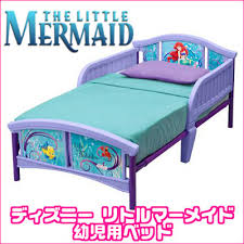 Little Mermaid Comforter Auc Roadster Rakuten Global Market Disney Little Mermaid