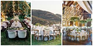 wedding wednesday reception decoration ideas bistro boys catering