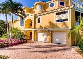 luxury homes southwest florida luxury homes listing showcase