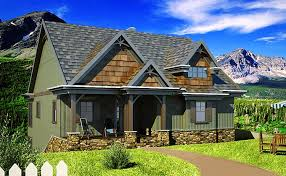 house plans with walkout basements small cottage plan with walkout basement cottage floor plan