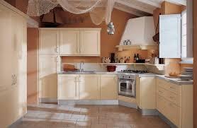 Kitchen And Bath Design Center Kitchen Kitchen Color Design Kitchen And Bath Design Kitchen