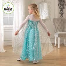 kidkraft ice princess dress up costume walmart com