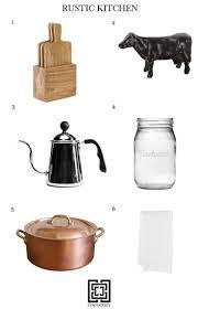 319 best kitchens images on pinterest kitchen ideas dream