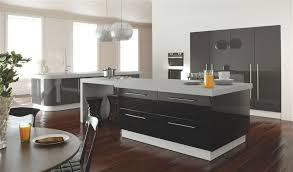 kitchen designs lower cabinet ideas gray white and brown kitchen