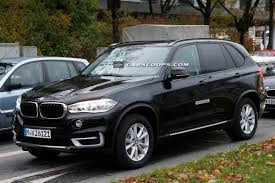 bmw jeep 2015 scoop bmw x5 plug in hybrid goes from concept to reality