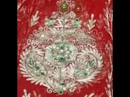 Christmas Ornaments Wholesale Only by Banarsi Work Rajputi Poshak Wholesale Only Youtube