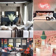 kris kardashian home decor extraordinary khloe kardashian home decor images design