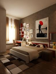 Master Bedroom Area Rugs New Master Bedroom Design Ideas And Traditional Designs Decobizz