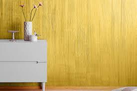 wandfarben metallic farben uncategorized schönes wandfarben metallic farben und metallic