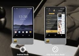 android audio player hidizs ap200 the next generation android hifi player by