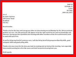 email thank you letter template best business template