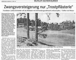 Amtsgericht Baden Baden Sanierungsarbeiten Auf Der Hundseck Www Eichwaelder De