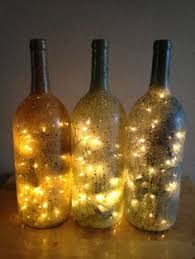 lights for home decoration brewmaster table l amber for the beer lover home decor