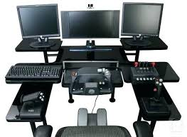 ordinateur de bureau sans tour pc bureau pas cher civilware co