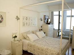 bedroom ideas women decorations for a bedroom bedroom bedroom ideas for women best of