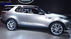 2013 Ford Explorer Sport Trac 2016 Ford Explorer Sport Track New Release Date And Best Pic