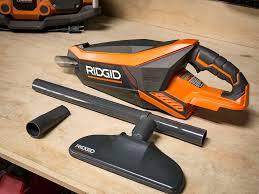 home depot r9214 black friday the 25 best ideas about ridgid cordless tools on pinterest