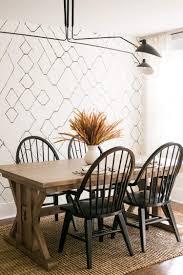 elsie u0027s bnb dining room reveal u2013 a beautiful mess