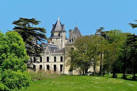 chateau tournesol aquitaine oliver s travels curçay sur dive 2017 top 20 curçay sur dive vacation rentals