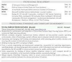 Military Resume Example by Military Cv Examples Cv Examples For Army Navy Raf Hm Forces