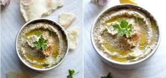 libanais cuisine recettes de cuisine libanaise idées de recettes à base de cuisine