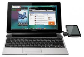 android laptop motorola killing webtop laptop docks android central