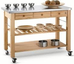 kitchen trolleys and islands 33 best kitchen trolleys images on pinterest